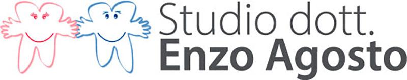 Studio Dentistico dr Enzo Agosto