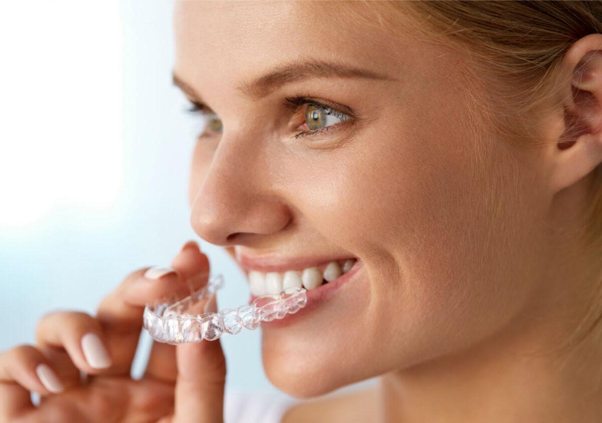 dentista enzo agosto