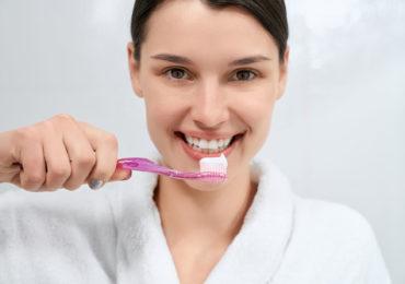 spazzolino-cura